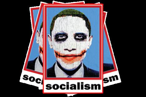 obama-the-joker-poster2