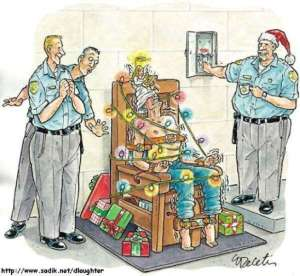 electrocution-christmas-tree-convicts-joke-funny-jail-gag-death-row